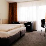 Hotel Astoria - Zimmerbeispiel