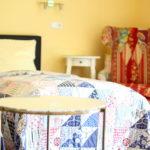 Apartmenthaus 11 - Zimmerbeispiel