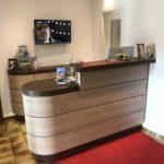 Hotel Sebastianushof