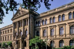 Museum König