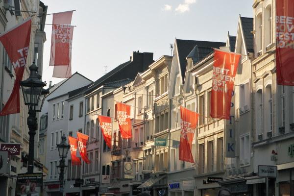 Beethovenfest Bonn,