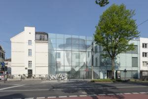 Museum August Macke Haus Bonn