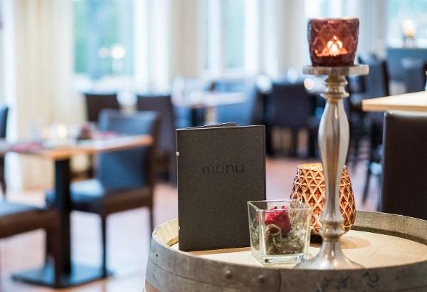Restaurant Hotel Hangelar Sankt Augustin Bonn