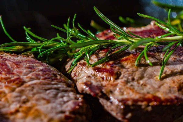 Steak_klein